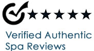 Barefoot Spas Reviews Authentic